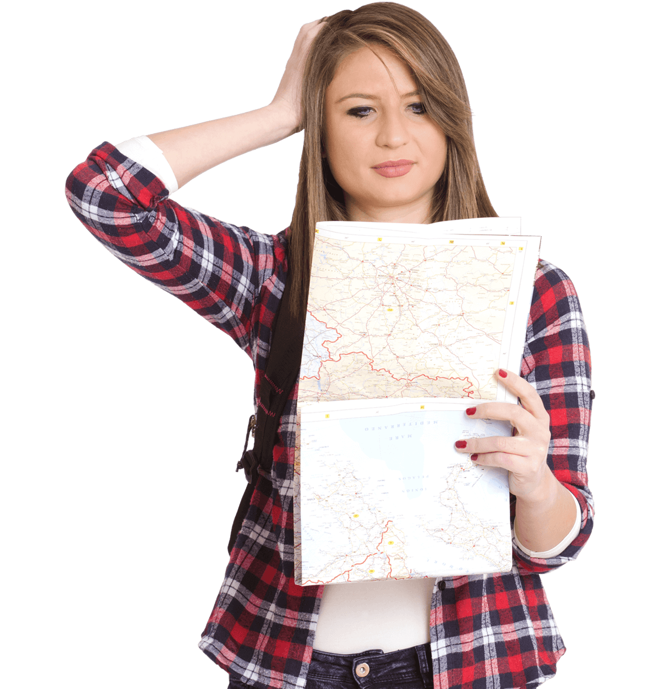 girl-with-map