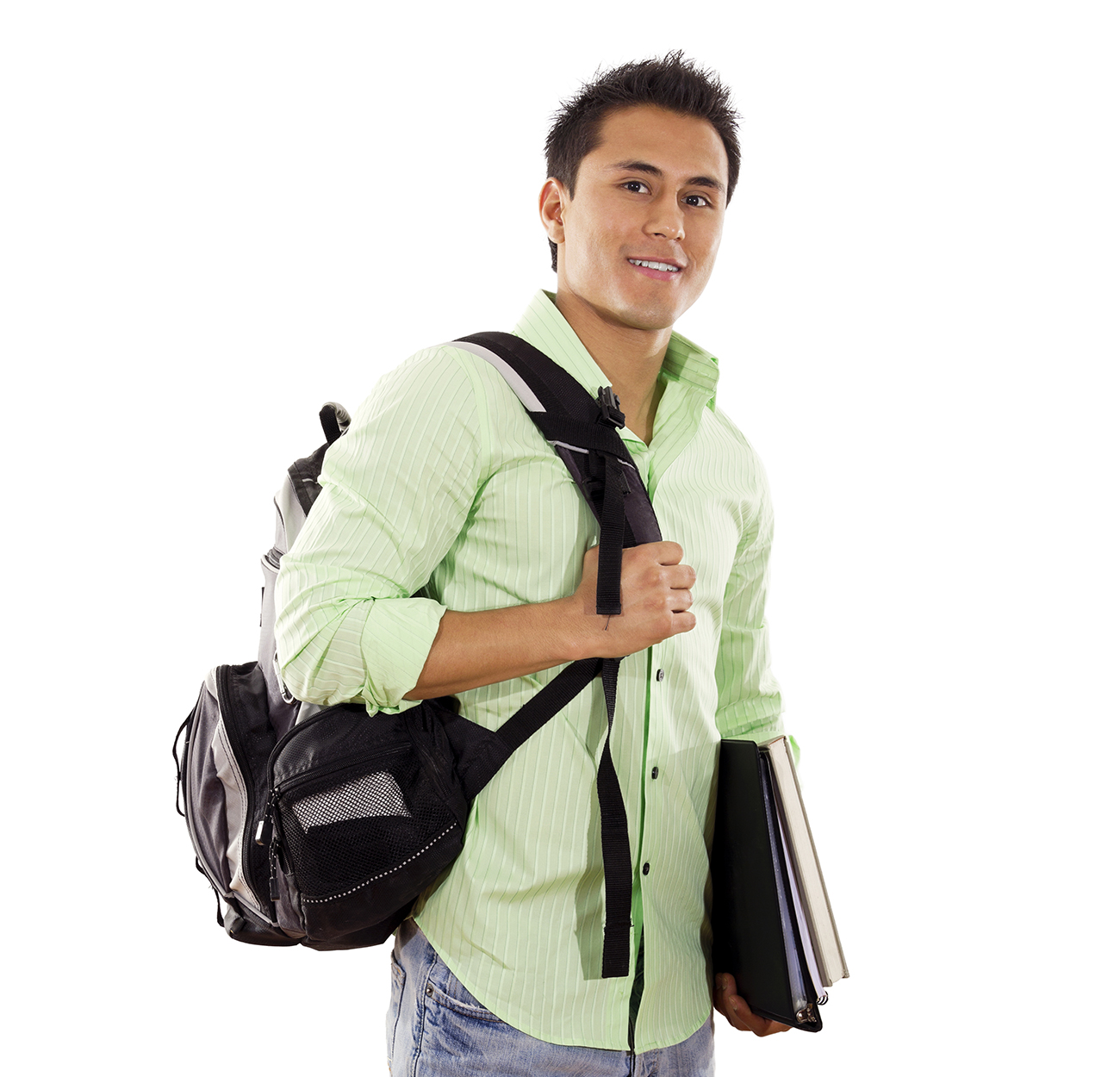 guy-with-backpack